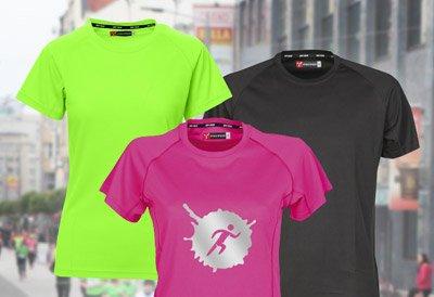 35765eb6f8e3 Sportovní trička s potiskem