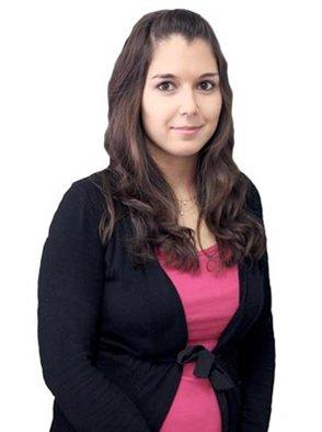 Ing. Sylvie Hovorková