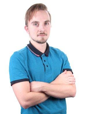 Michal Slezák