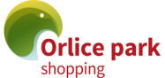 Orlice park shopping
